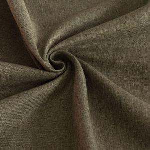 Декоративная ткань Мерлин 280 см Светло-коричневый