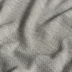 Декоративная ткань Моррис 290 см Бежевый