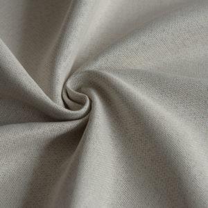 Декоративная ткань Мерлин 280 см Серый