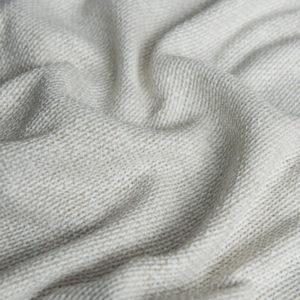 Декоративная ткань Моррис 290 см Кремовый