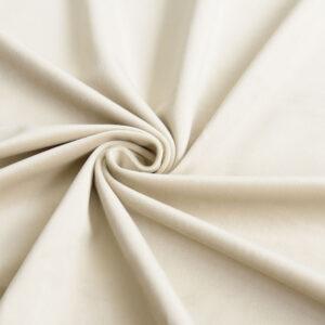 Декоративная ткань Репаблик Айвори
