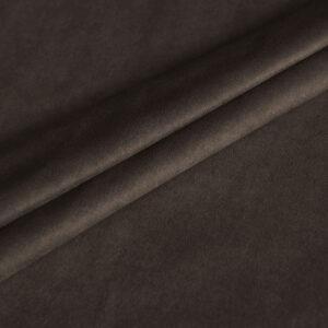 Декоративная ткань Ким Венге
