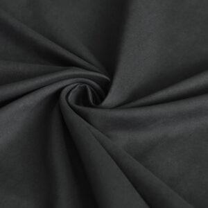 Декоративная ткань Ким Мокрый Асфальт