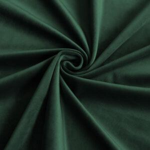 Декоративная ткань Репаблик Зеленый