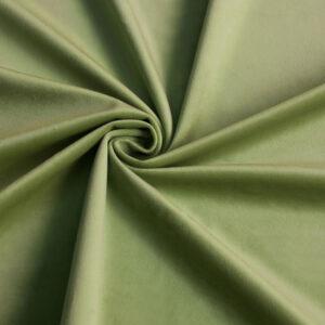 Декоративная ткань Репаблик Светло-зеленый
