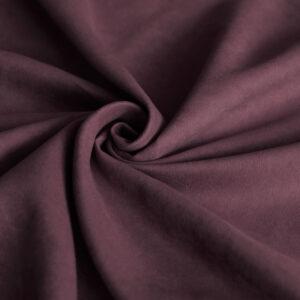 Декоративная ткань Ким Винный