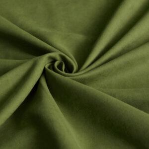 Декоративная ткань Ким Травяной