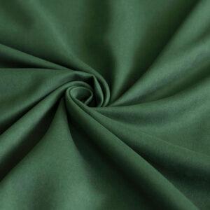 Декоративная ткань Ким Изумрудный