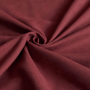 Декоративная ткань Ким Алый