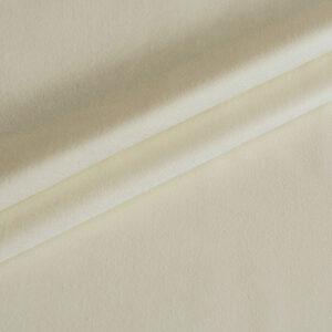 Декоративная ткань Ким Айвори