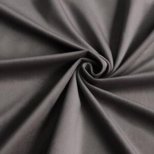 Декоративная ткань Репаблик Серый