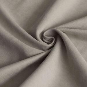 Декоративная ткань Ким Светло-серый