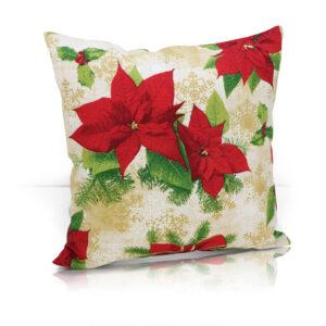 Подушка декоративная Christmas 40х40 см 122662620