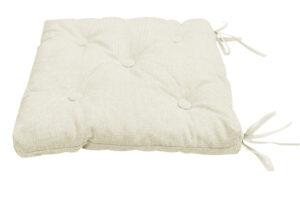 Подушка на стул Hosta 40х40 см 121050115
