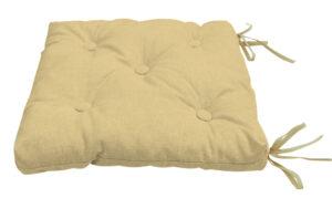 Подушка на стул Hosta 40х40 см 121050120