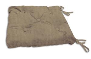 Подушка на стул Hosta 40х40 см 121050160