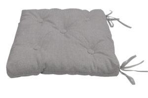 Подушка на стул Hosta 40х40 см 121050168