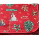 merry-cristmas-m-1.x64539