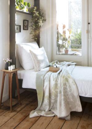Плед Bocasa Flower Bed 728838 Германия